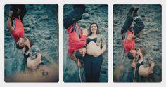 #maternidade #gravida #mãe #gravidos #ensaiofotografico #fotografia #ensaiogravida #juliagabrielafotografia #photography #amor #sensibilidade #p&b #gestante #ensaiogestante #pintermomy #pinterlov #piterlover #pinterlove #creative
