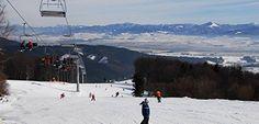 Snowland, lyžiarske stredisko - štvorsedačková lanovka, 5 vlekov, 1 detský vlek so vstupom zadarmo, 8 zjazdových tratí , bežecké trate, 3 tenisové kurty, skiservis, kĺzisko  Zľava: 20%; sa vzťahuje na celodenný, večerný, 4 a 5 hod. skipass Mountains, Nature, Travel, Outdoor, Outdoors, Naturaleza, Viajes, Destinations, Traveling