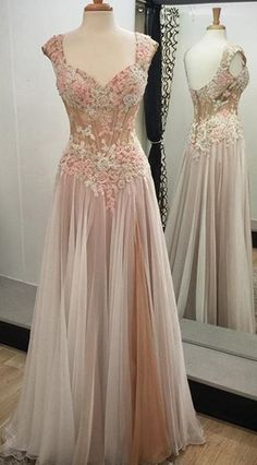 Classy Prom Dresses, collectionsprom hot sale appliques prom dress custom made prom dress lace prom gowns sexy women dress a line evening dress Prom Dresses Long Long Prom Dresses Uk, Homecoming Dresses, Prom Gowns, Formal Dresses, Elegant Dresses, Sexy Dresses, Wedding Dresses, Summer Dresses, Dresses 2016
