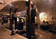 Resultado de imagen para wine museum
