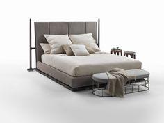 Letti-Mobili per la camera da letto | Icaro | Flexform Mood. Check it out on Architonic