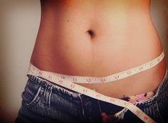 🍏Como Perder Barriga e Esvaziar a Famosa Pochete (Como Perder Gordura abdominal) - Stubborn Belly Fat, Reduce Belly Fat, Lose Belly Fat, Lose Fat, Loose Weight, Reduce Weight, How To Lose Weight Fast, Body Weight, Fitness Workouts