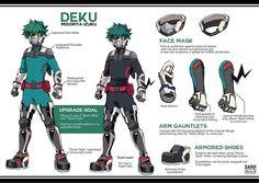 My Hero Academia Costume, My Hero Academia Shouto, My Hero Academia Episodes, Hero Academia Characters, Fantasy Characters, Super Hero Outfits, Super Hero Costumes, Hero Manga, Oc Manga