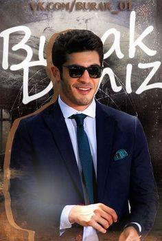 Hayat And Murat, Hande Ercel, Turkish Beauty, Falling In Love With Him, Handsome Guys, Pop Singers, Turkish Actors, Beautiful Actresses, Pakistan