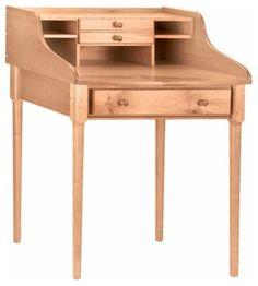 Corner Desk Honey Solid Pine Center Corner Desk Unit Honey Pine Stain Corner Office Desk