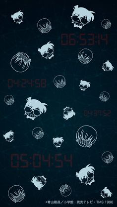 Conan Comics, Detektif Conan, Magic Kaito, Dc Anime, Manga Anime, Kaito Kuroba, Detective Conan Wallpapers, Kaito Kid, Amuro Tooru