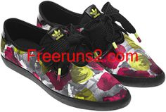 Adidas Relace Low W Black Electricity Rose Red Half off Discount Shoes 2013 Cheap Adidas Shoes, Adidas Running Shoes, Cheap Shoes, Adidas Sneakers, Louis Vuitton Hat, Louis Vuitton Sunglasses, Louis Vuitton Wallet, Sneakers Fashion, Fashion Shoes