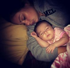Jwwow and Meilani Too adorable