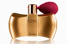 Guerlain 'A Night At The Opera' Makeup Collection Holiday 2014