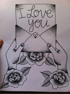 tattoo boyfriend drawings drawing easy pencil couple sketch tattoos sketches desain mahkota tato letter heart ink zeichnungen dibujos lost ourselves