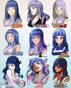 Otaku Anime, Anime Meme, Anime Naruto, Naruto Girls, Naruto Shippuden Anime, Manga Anime, Sasuke, Anime Girls, Fan Art Naruto