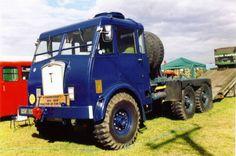 Thornycroft Big Ben Old Lorries, Car Brands, Commercial Vehicle, Classic Trucks, Big Ben, Transportation, Monster Trucks, British, England