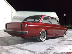 Garaget | Volvo 142 (1969) Volvo Wagon, Volvo Cars, Volvo 240, Veteran Car, Old School Cars, Hot Cars, Custom Cars, Cars And Motorcycles, Luxury Cars