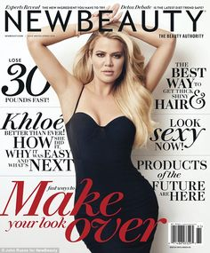 Body secrets: The star recently revealed to New Beauty that she shed 11 pounds after cutti...