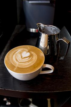 expresso-shots: Coffee