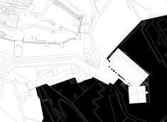 """Résultat de recherche d'images pour """"aires mateus granada"""" Steven Holl, Rem Koolhaas, Kengo Kuma, Tadao Ando, Norman Foster, Alvar Aalto, Aarhus, Zaha Hadid, Granada"""