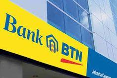 BTN Siapkan KPR Rp1 Triliun dengan Insentif Menarik | 11/03/2015 | Bisnis.com, JAKARTA - PT Bank Tabungan Negara (Persero) Tbk menargetkan akan mengucurkan kredit baru hingga Rp1 triliun dalam ajang pameran Property Expo, 14 - 22 Februari 2015.Direktur Bank BTN Mansyur ... http://propertidata.com/berita/btn-siapkan-kpr-rp1-triliun-dengan-insentif-menarik/ #properti #jakarta #kpr #btn