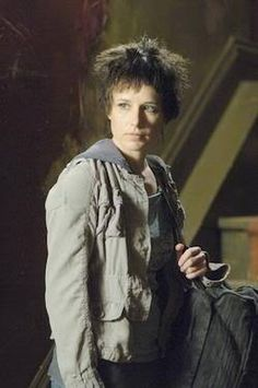 Photo of Amanda Young for fans of Amanda Young 10844904 Shawnee Smith, Jigsaw Saw, Amanda Young, Angel Of Death, Horror Films, Cinema, Fans, Content, Lovers
