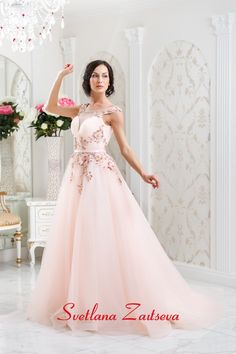 Светлана зайцева цены на платья воронеж