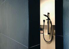 Quantum Tiles   Elektra Superwhite Lux   Vantablack   Pietra Lavica Acoustic, Cork, Sconces, Tiles, Wall Lights, Home Decor, Room Tiles, Chandeliers, Appliques