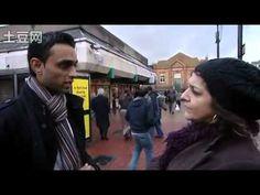 BBC A World Of Pain Meera Syal On Self Harm