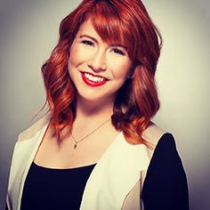 Happy 1 1/2 Year Anniversary to DEVIN (Colorist)! Devin has amazing gifts - talent, charm, enthusiasm, commitment, & positivity:) She's simply a JOY to work with & her blossoming clientele feel the same. A great taste of the future of R7S. Cheers! To book a color w/Devin, call 847-866-7337. #red7changemakers #favoriteevanstonsalon #modernsalon