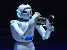 "Tony Dizant on ReverbNation - Thank you for becoming a fan on @NancyHaubrich - wow, really like your song ""Robodancer"""
