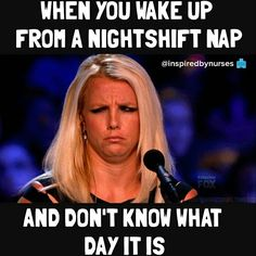 #nightshiftproblems #nurses #Nursehumor