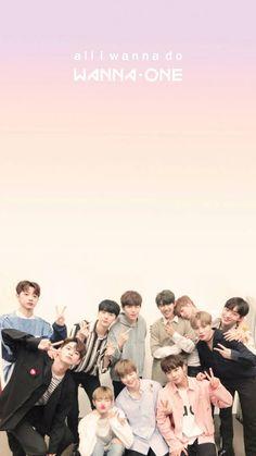 Ikon Wallpaper, Tumblr Wallpaper, My Best Friend, Best Friends, Ong Seung Woo, Kim Jaehwan, Kpop, 3 In One, Seong