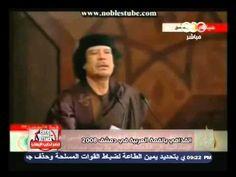 علامات تؤكد اننا اخر الزمان.. الله يستر - YouTube