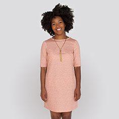 Laurel Dress by Colette ($18)