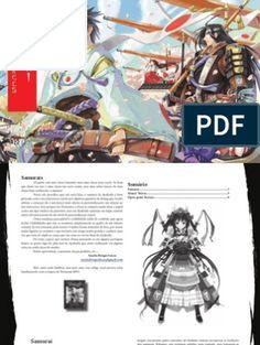 537 PÓS DO BEM E MAL.pdf Samurai, Comic Books, Comics, Cover, Movie Posters, Words, Frases, Spirituality, Reading
