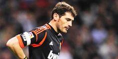 Casillas: No Problem Ultimatum My Career - http://www.technologyka.com/news/casillas-no-problem-ultimatum-my-career.php/77714352