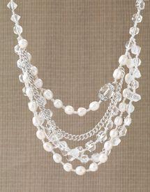 "Grand Strand Necklace Half-Moon Bay Earrings ~ Sterling Silver.925 ~ Item : W1539 ~ Length: 2.25"" ~ Shop Catalogs: https://mysilpada.com/sites/linda.lauer/public/content/jewelry/printCatalog.jsf"