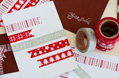 Christmas Cards Christmas Cards To Make, Homemade Christmas, Merry, Xmas, How To Make, Christmas, Weihnachten, Jul, Natal