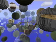 Minecraft and Autism. How sandbox games like Minecraft can help kids with autism. Get the most our of Minecraft for kids with ASDs. Adhd And Autism, Adhd Kids, Autistic Children, Children With Autism, Video Minecraft, How To Play Minecraft, Minecraft Ideas, Minecraft Party, Gaming