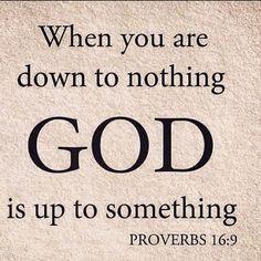Prayer Verses, Prayer Quotes, Bible Verses Quotes, Faith Quotes, Wisdom Quotes, Scriptures, Proverbs Verses, Qoutes, Religious Quotes