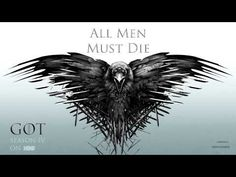 Game of Thrones Season 4 Soundtrack - 12 Oathkeeper - YouTube