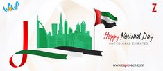 National Day UAE Happy National Day, Companies In Dubai, Digital Marketing Services, Uae, Mobile App, Web Design, Branding, Design Web, Brand Management
