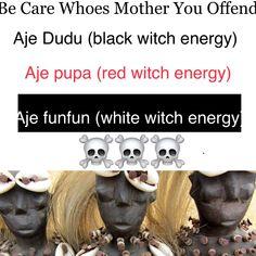50 Best Ashe images in 2018 | Deities, African art, Afro Art
