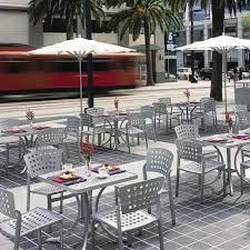 Image result for restaurant furniture clearance