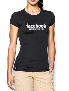 #Women T-shirt #Teeshirts Charming Women T-shirt