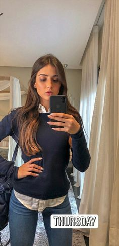 99 Fashionable Office Outfits and Work Attire for Women to Look Chic and Stylish – Lifestyle Scoops Casual Work Outfits, Business Casual Outfits, Professional Outfits, Mode Outfits, Office Outfits, Classy Outfits, Pretty Outfits, Young Professional, Business Professional