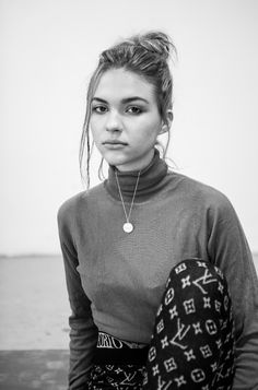 Tove Styrke, I love her songs and her style❤ @PrincessLHarris