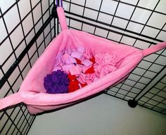 deathpup hammocks corner basket glider pouch stuff sugar toys make how toy rat diy to How to make a Corner Basket DeathPup Glider Stuff diy sugar glider diy rat hammocks toy basYou can find Sugar gliders and more on our website Sugar Glider Toys, Sugar Glider Pouch, Sugar Glider Cage, Sugar Gliders, Hamsters, Chinchillas, Pet Rats, Gerbil, Rodents