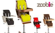 awesome high chairs