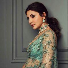 Beautiful Gorgeous, Sari, Girls, Fashion, Saree, Toddler Girls, Moda, Daughters, Fashion Styles