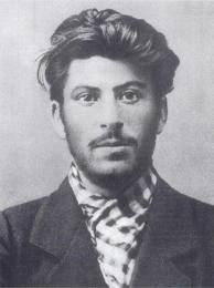 Who knew Joseph Stalin was hot? - 14 Photographs That Shatter Your Image of Famous People Who knew Joseph Stalin was hot? - 14 Photographs That Shatter Your Image of Famous People Famous Historical Figures, Rare Historical Photos, Joseph Stalin, Celebrity Portraits, World Leaders, Fidel Castro, Famous People, Einstein, Handsome