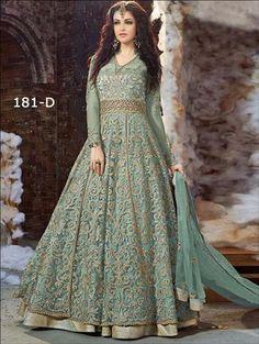Buy light green exclusive designer replica suit | www.olivoo.com