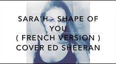 (189) shape of you - YouTube